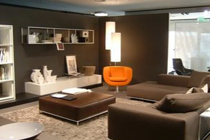 Furniture Financing