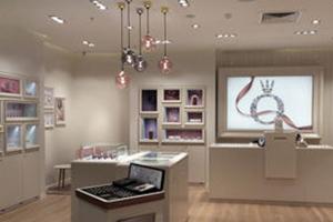 Jewelry & Bridal