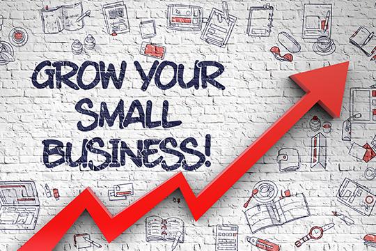 Small Business Finance Loan - Zip Loan